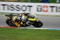Fotografie k novince Grand Prix Brno